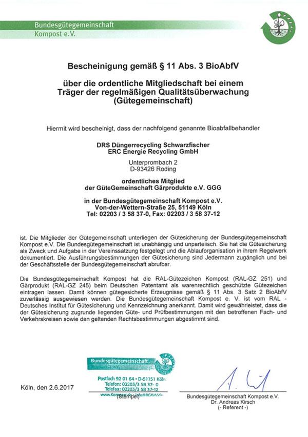 Charmant Beispiel Mitgliedschafts Zertifikat Zeitgenössisch - Bilder ...